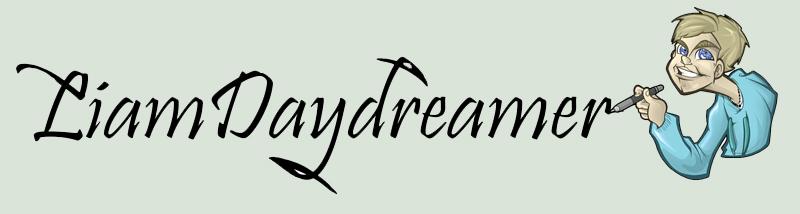 LiamDaydreamer88's Profile Picture