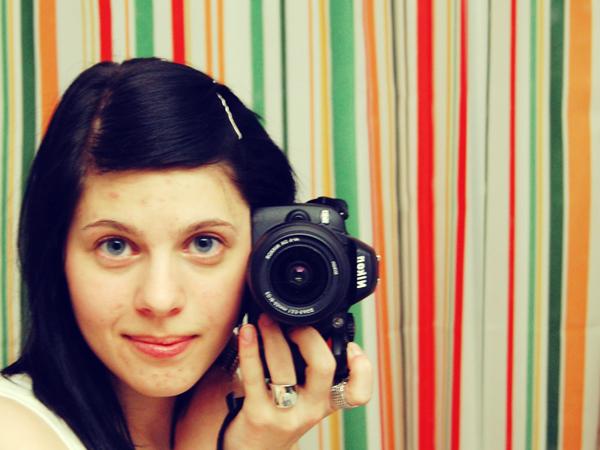 Bamboocha87's Profile Picture