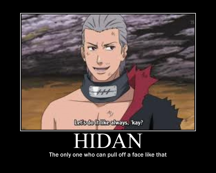 8 Best Hidan Memes Images Naruto Funny Funny Naruto Memes Naruto Memes