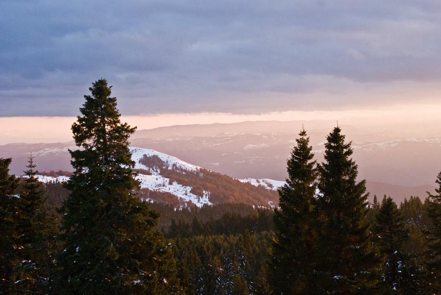 Suncana_planina_by_LordBalder.jpg