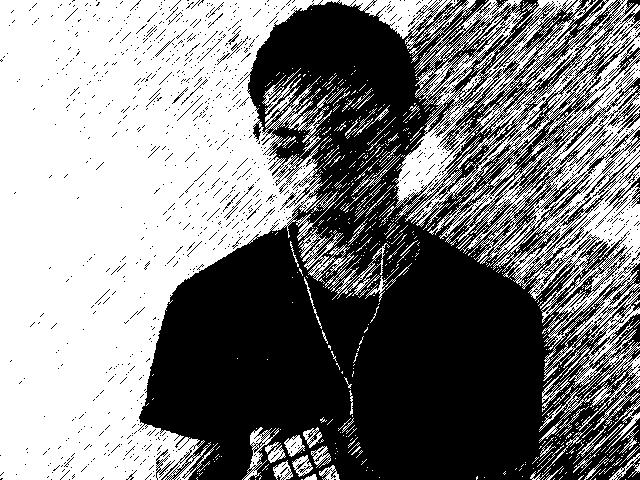KRLOX41's Profile Picture