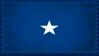 BRS logo by TenshiMendoza