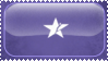 IBRS Stamp by Rothstein-Kaiser