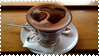 Hot Cocoa Stamp by Rothstein-Kaiser