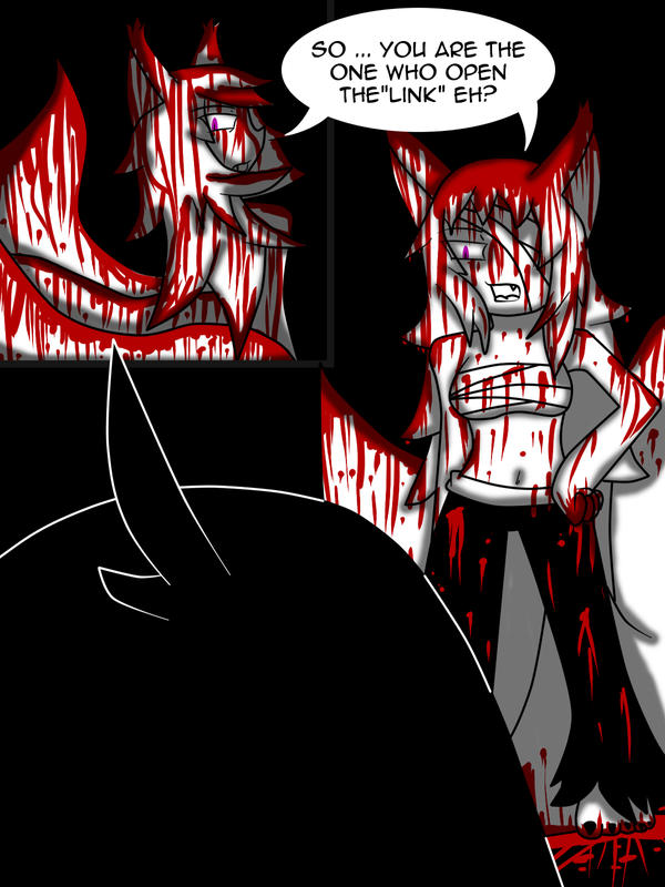Bloody Ink Eng - 029 by TenshiMendoza
