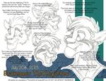 Brainspew: The KhajiCrew by TheOutli3R