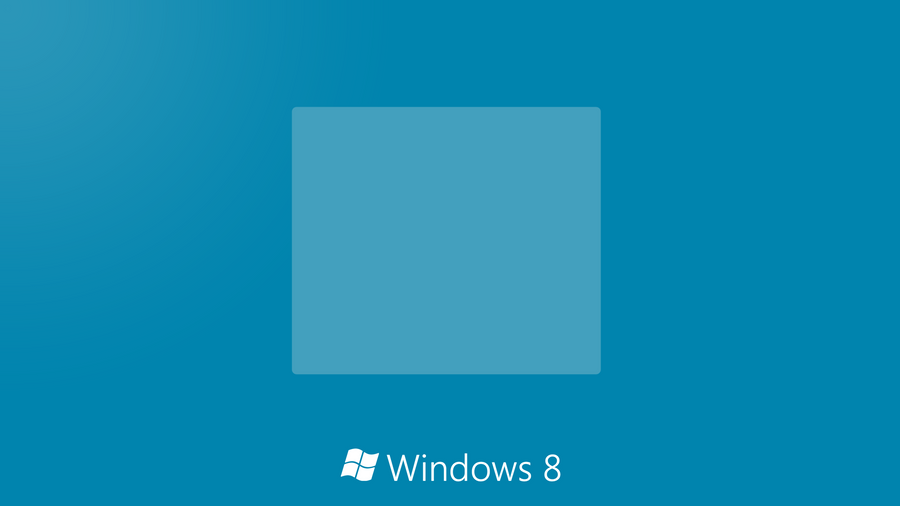 Windows 8 login wallpaper by thebandshee on deviantart