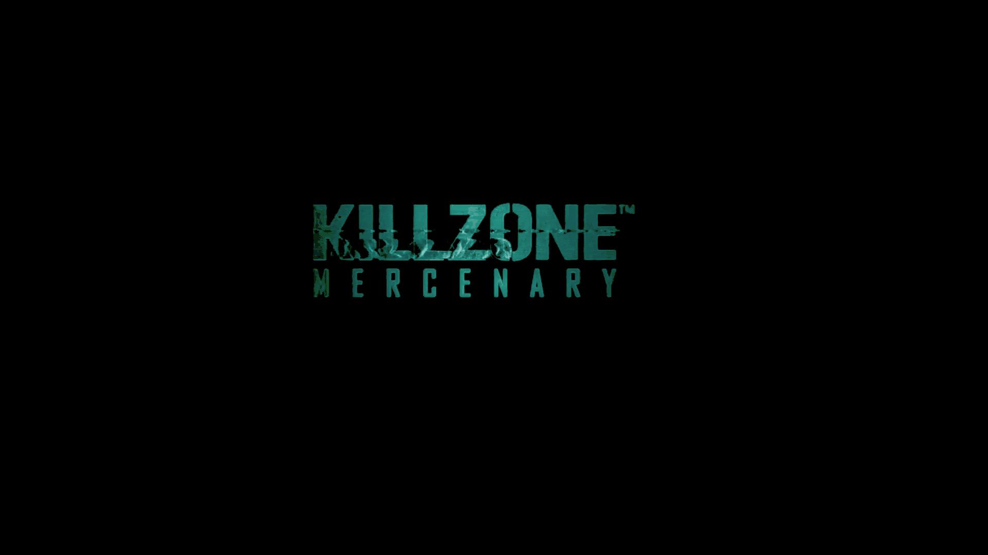 killzone mercenary wallpaper 1 by thebandshee on deviantart
