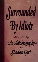 Mock Autobiography