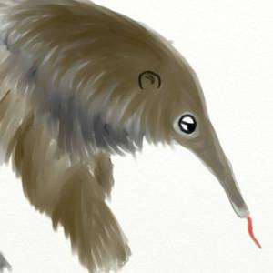 Mendelrock's Profile Picture