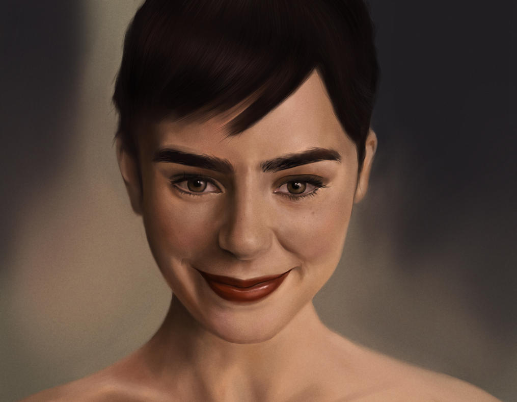 Lily Collins Eyebrows Mirror Mirror 538 Best Images About Lily