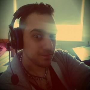 JoshSummana's Profile Picture