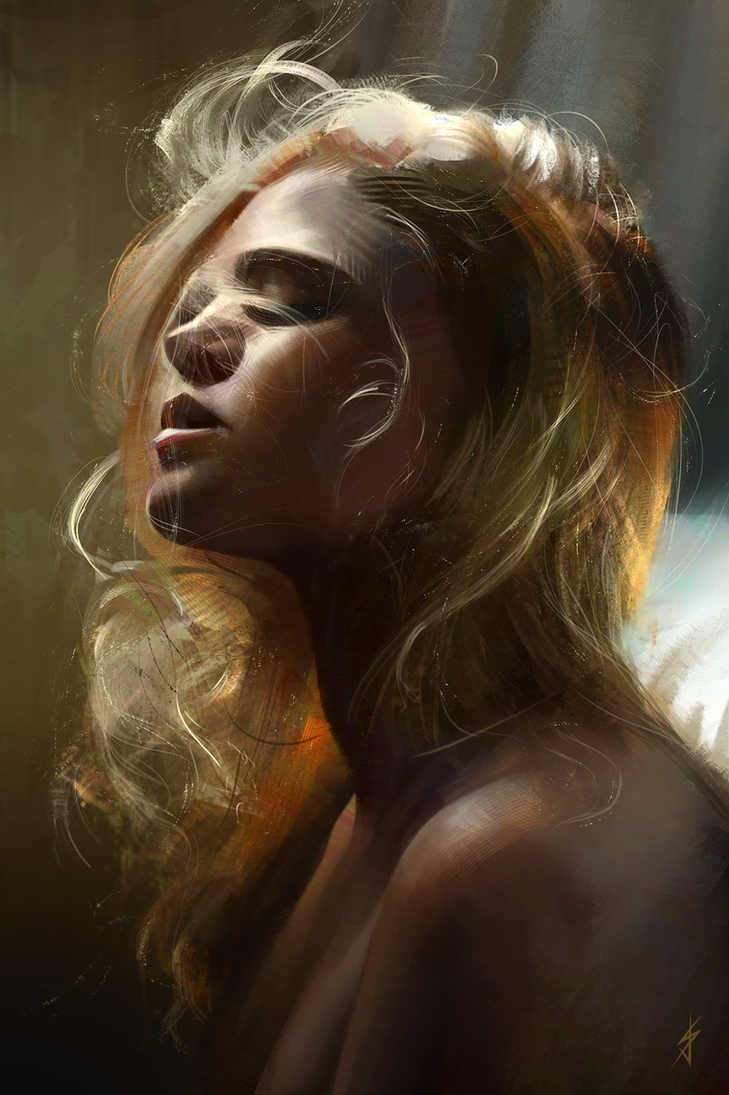 https://pre00.deviantart.net/d861/th/pre/f/2016/140/e/2/colour_lighting_study_by_joshsummana-da35dfd.png