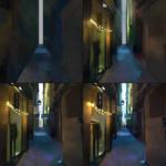Street View Steps