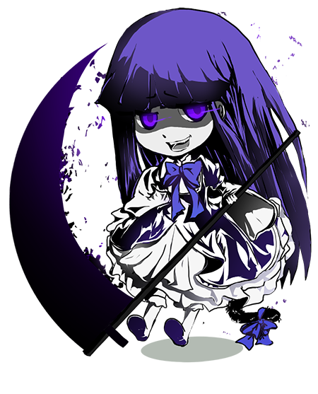 pasteltea's Profile Picture