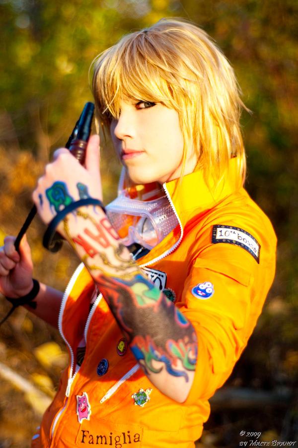Orange KHR__Fight_until_the_sun_break_by_Ranma2020