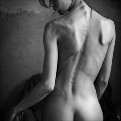 backbone by Elipa