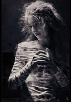 Aleksandra by Elipa