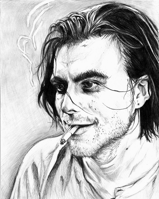 Anthony_Green__by_IWalkWithShadows.png