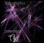 demoCD front cover 4 Jonno