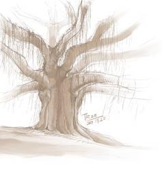 Tree0001
