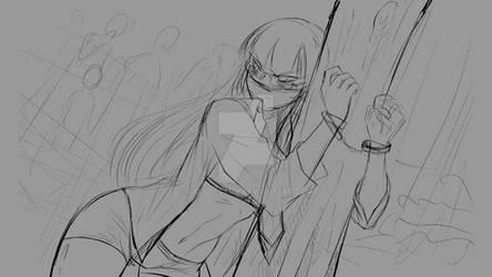 Indecent Detective.sketch