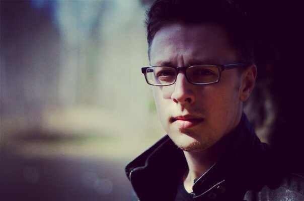 vadimfrolov's Profile Picture