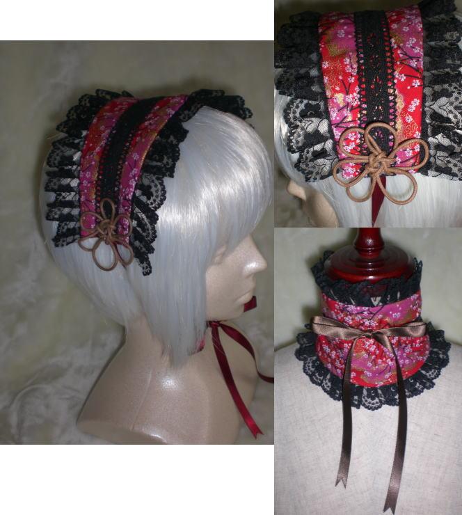 http://fc05.deviantart.net/fs26/f/2008/065/a/b/Gothic_lolita_headdress_1_by_Dolly_chan.jpg