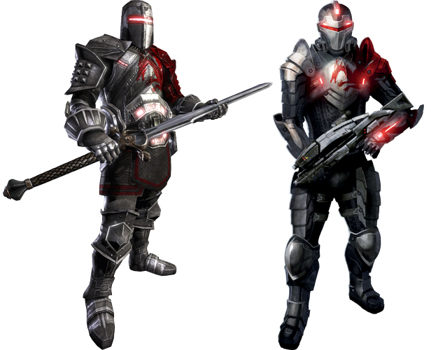 Blood Dragon Armor Kick Ass Shit By Ima Raver On Deviantart Dragon skin is a kind of ballistic vest some time ago made by the now old organization, pinnacle armor. blood dragon armor kick ass shit by