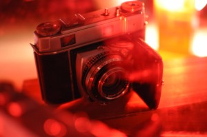 DarKira33's Profile Picture