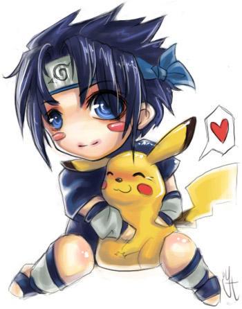 http://fc05.deviantart.com/fs10/i/2006/158/c/9/So_not_Sasuke__by_Crimple.jpg