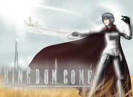 Kingdom Come by EandPi233