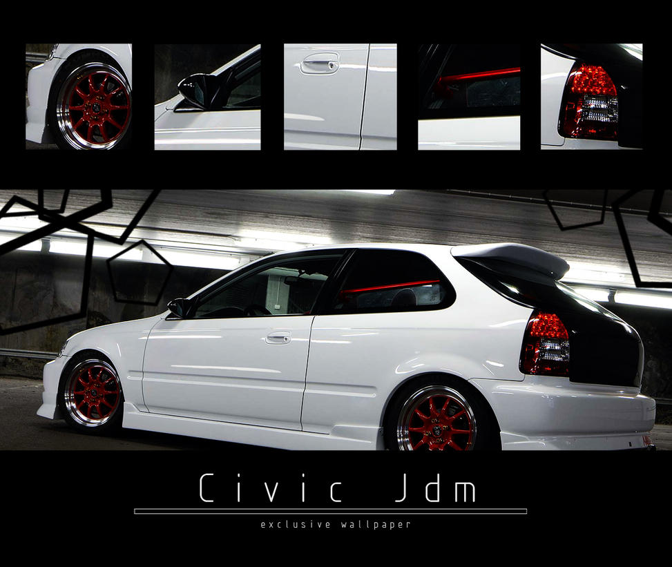 39 00 Civic Ej9 D14a4 Silver Page 2 Forum 4tuning