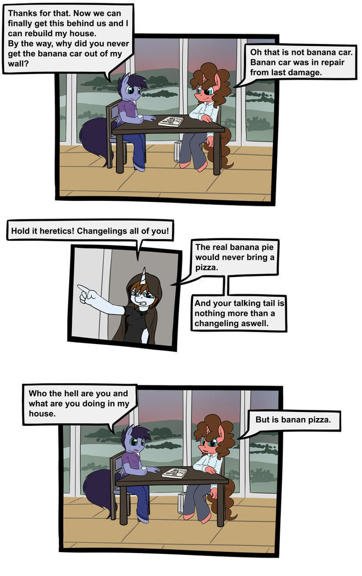 A11 - Part1 by duop-qoub