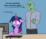 Rgre Twi And Anon