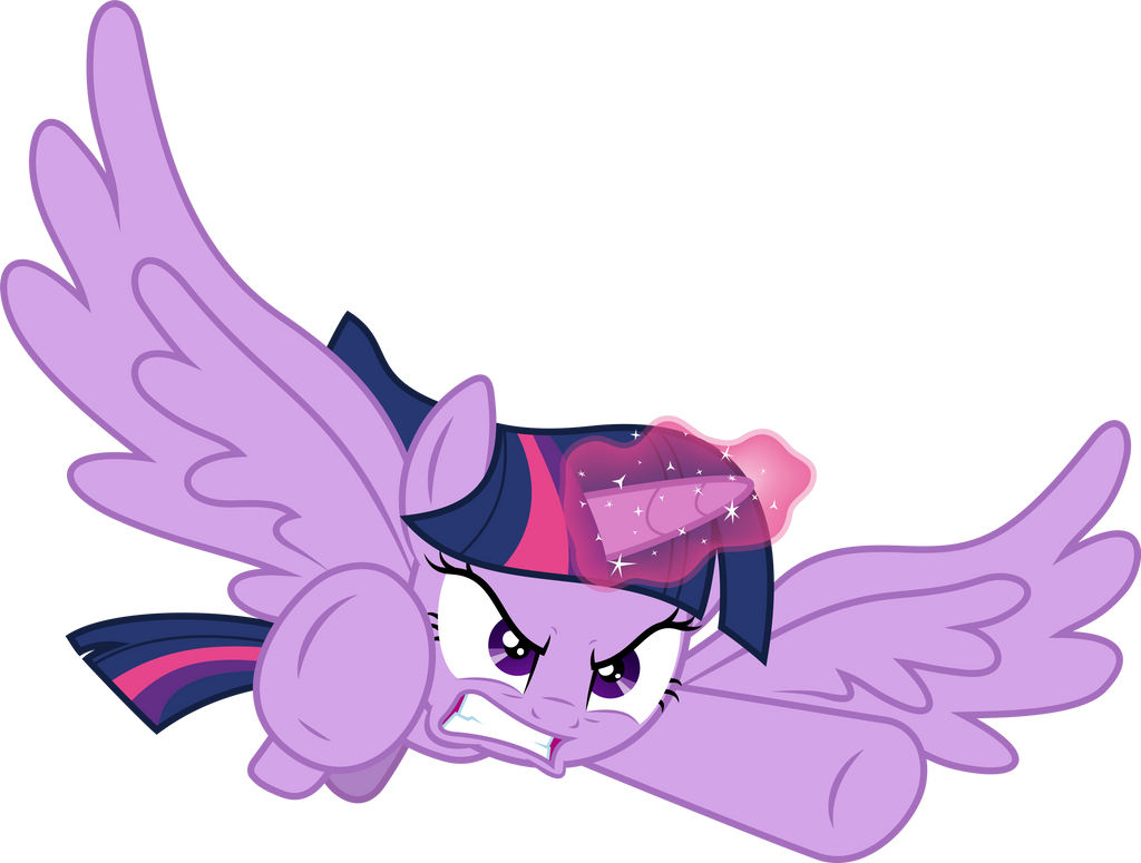 Twilight About to Wreck You by Kishmond