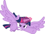 Twilight About to Wreck You
