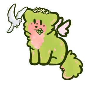 algol_by_pupmew-dcfv4ed.png