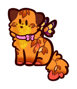 isaac_by_pupmew-dckima6.png