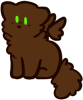xxy2_by_pupmew-dclrf0o.png