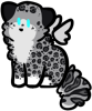 unnamed_by_pupmew-dclrf1l.png