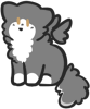 toby2_by_pupmew-dclrf1n.png
