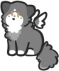 toby_by_pupmew-dclrf1z.png