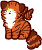 skimbleshanks2_by_pupmew-dclrf25.png