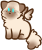 siamese2_by_pupmew-dclrf2m.png