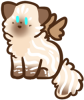 siamese_by_pupmew-dclrf2w.png
