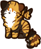 ryeese2_by_pupmew-dclrf3h.png