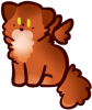 mira2_by_pupmew-dclrf51.png