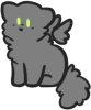 grey2_by_pupmew-dclrf5v.png