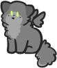 grey_by_pupmew-dclrf65.png